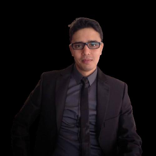 Mustapha Amraoui