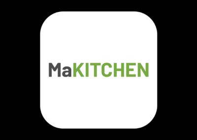 MaKITCHEN