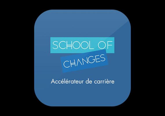 School Of Changes