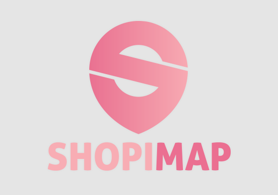 Shopimap (website)
