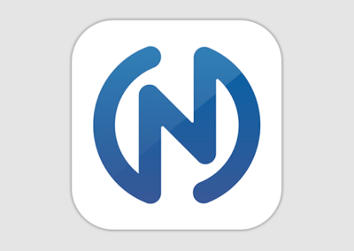 NotifyCoins