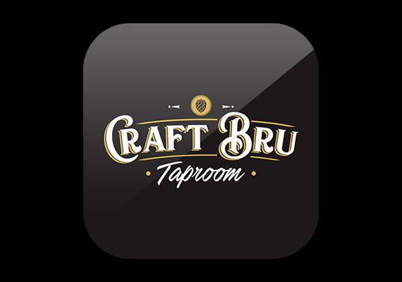 Craft Bru